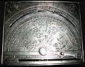 Antiker Kalender.jpg