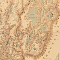 Antofagasta de la Sierra 1892.jpg