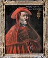 Antoine Duprat cardinal.jpg