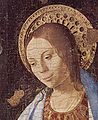 Antonello da Messina 067.jpg