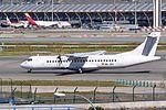 Antrak Air Ghana, ATR 72-500 (72-212A), EC-LYJ - MAD.jpg