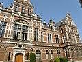 Antwerpen Jongensweeshuis5.JPG