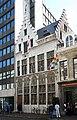 Antwerpen Lange Gasthuisstraat 19 - 38182 - onroerenderfgoed.jpg