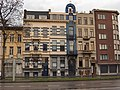 Antwerpenin Merimieskirkko.JPG