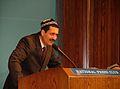 Anwar Yusuf at National Press Club.jpg