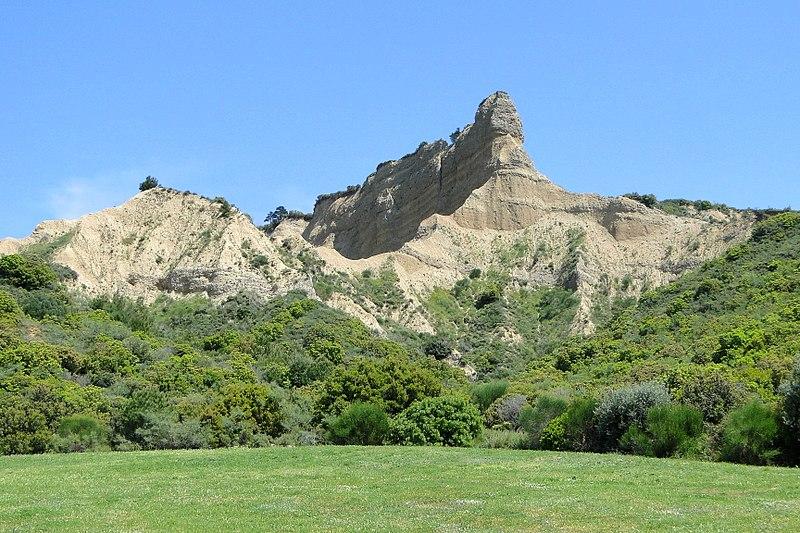 File:Anzac Cove Vista with The Sphinx Hill - Gallipoli Peninsula - Dardanelles - Turkey - 02 (5734157159).jpg