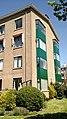 Apartements in Den Haag (26232354523).jpg