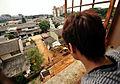 Apartment Beringin (8600564450).jpg