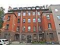 Apartment house JF Mayorov 1910 - panoramio.jpg