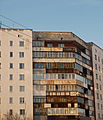 Apartment in Murmansk 1.jpg