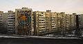Apartment in Murmansk 5.jpg