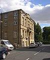 Apartments, Charles Street, Shipley - geograph.org.uk - 556482.jpg