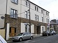 Apartments, Lifford - geograph.org.uk - 1411018.jpg