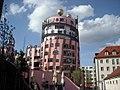 Apartments in Magdeburg - geo.hlipp.de - 1574.jpg