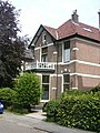 Apeldoorn-generaalvdheydenln-06220030.jpg