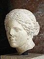 Aphrodite head Ma 421 Louvre.jpg