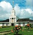 Apia Samoa Temple-pre fire-crop.jpg