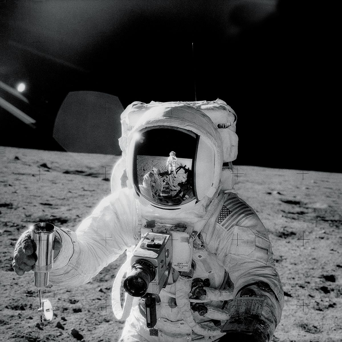 Apollo12Visor.jpg