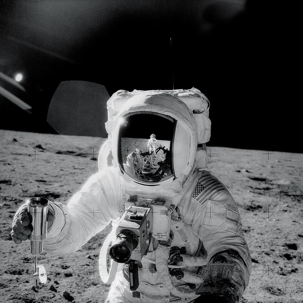 Apollo12Visor