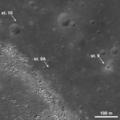 Apollo 15 EVA 3.png