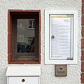 Apotheken Notdienstfenster.jpg