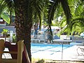 Appartements Seaside San Benedetto del Tronto - panoramio.jpg