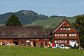 Appenzell-Haus.jpg