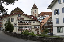Appenzell - panoramio (23).jpg