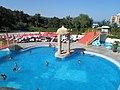 Aquapolis - panoramio (3).jpg