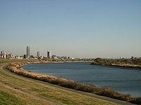 AraKawa2004-12.jpg