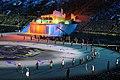 Arab Games 2011 Opening Ceremony (6498147959).jpg