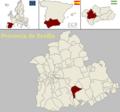 Arahal (Sevilla).PNG