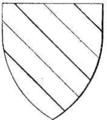 Araldiz Manno 054.png