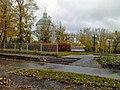 Aramil, Sverdlovsk Oblast, Russia - panoramio (2).jpg