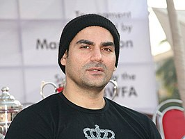 Arbaaz Khan Presents K Raheja's Universal Cup Football Match Trophy.jpg
