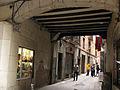 Arc de Sant Onofre (I).jpg