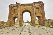 Arc de Trajan d'en bas.jpg