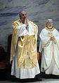 Arcebispo Dom Orani Tempesta RJ 15.JPG