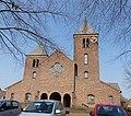 Arcen – NL - Sint Petrus- en Pauluskerk - panoramio.jpg