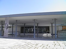 Archaeological Museum, Thessaloniki, Greece (7457978664).jpg