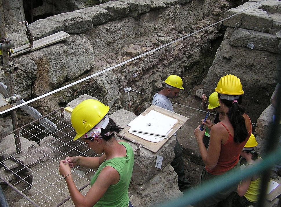 Archaeology.rome.arp