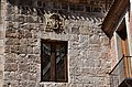 Archbishop's Palace, Alcala de Henares, 13th century and later (11) (29321101101).jpg