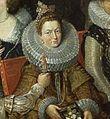 Archduchess Isabella by Willem van Haecht.jpg