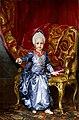 Archduke Franz Joseph Karl (1770).jpg