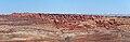 ArchesNationalPark-Fiery Furnace Panorama.jpg