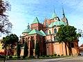 Archikatedra św. Jana Chrzciciela we Wrocławiu DSCF5098.jpg