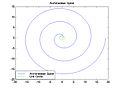 Archimedean Spiral.jpg