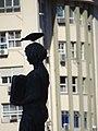 Architectural Detail - Centro - Rio de Janeiro - Brazil - 07 (17468818682).jpg