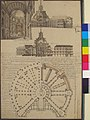 Architectural Drawing for a Chapel and Hospital MET 58.624.6.jpg