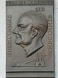 Jindřich Merganc